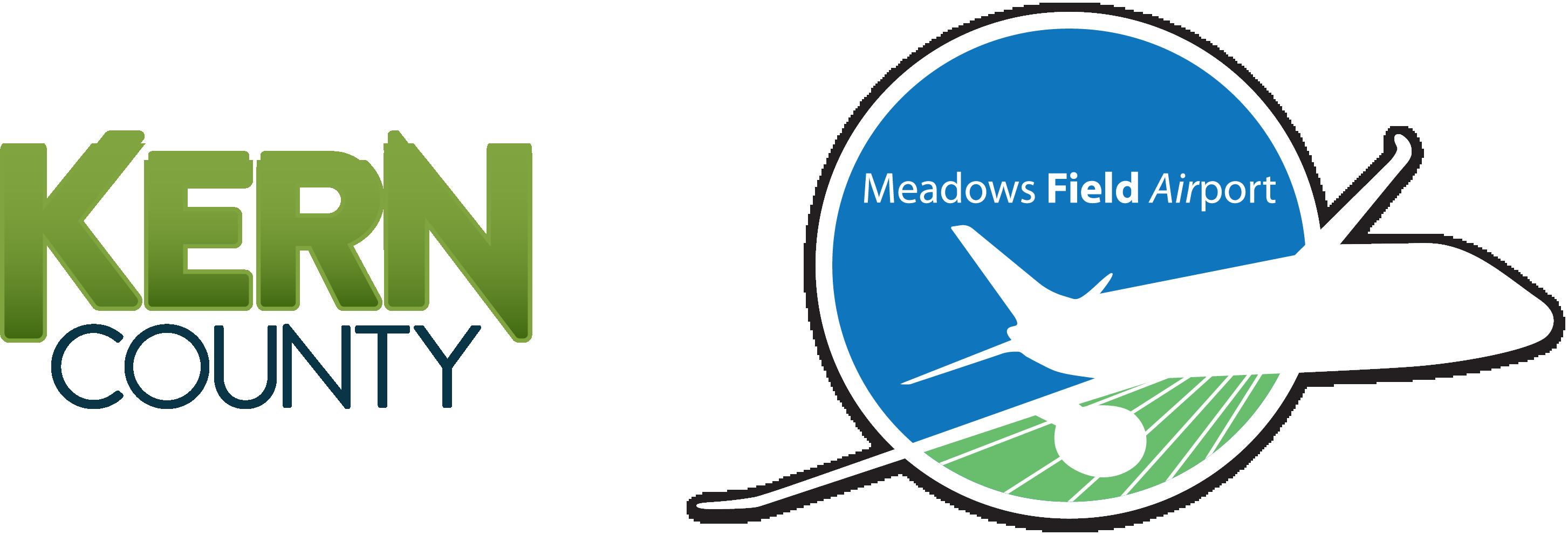 Meadows Field Logo